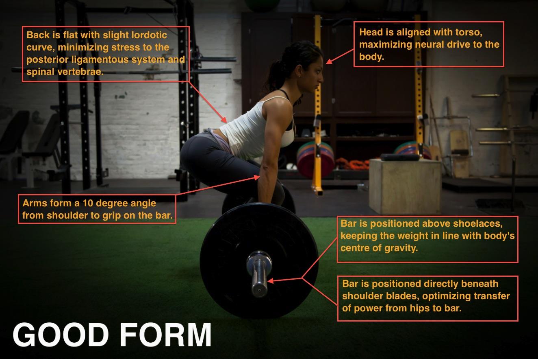 deadlift-good-form-v2