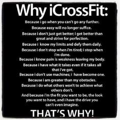 why-i-crossfit