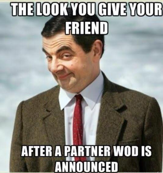 partnerwod