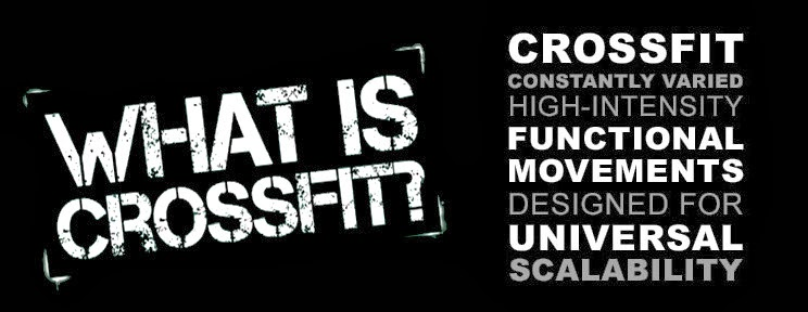 what-is-crossfit-1